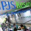 Iuran BPJS Kesehatan Naik, RS Diminta Siapkan Ruang Rawat yang Cukup