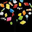 Menjadi Writerpreneur Buku Profesi Kekinian