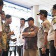 Gubernur Erzaldi Buka Suara Terkait Ceng Beng
