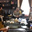 Lion Air Akan Hentikan Penerbangan Reguler ke Bangka Belitung 2 April 2020
