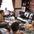 Lion Air Akan Ikuti Imbauan Pembatasan Penerbangan Pemprov Babel