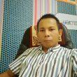 Ketua IPJI Babel Tegaskan Penutupan Bandara dan Pelabuhan di Pulau Bangka Solusi yang Gegabah