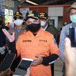 Kebijakan Gubernur Erzaldi Buka Pelabuhan Muntok Setiap Hari Minggu