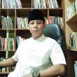 Komeng: Penguatan Literasi Berbasis Inklusi Sosial Untuk Kecerdasan dan Kesejahteraan
