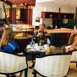 Gubernur Erzaldi Audiensi Lebih Lanjut Terkait Rencana Pembangunan PLTT