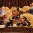 Komisi IV DPR RI Dukung Gubernur Erzaldi Jaga Babel Dari Kapal Isap Produksi