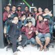 ESI Bangka Sukses Gelar Turnamen Mobile Legend Bang Bang