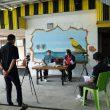 Gubernur Ingin Generasi Muda Babel Miliki Jiwa Entrepreneur