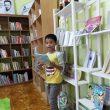 Hari Buku Nasional, Orang Indonesia Baca 9 Jam Sepekan