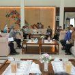 Gubernur Sebut Kota Muntok Titik Awal Perjuangan Diplomasi Kemerdekaan Indonesia