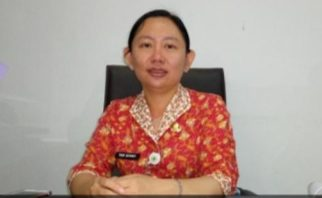 Kepala Dinas Kesehatan Bangka Sebut Sudah Jelaskan Soal Anggaran Covid-19 kepada DPRD